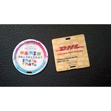 USB Card Mini