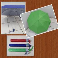 Jual Payung  Promosi Lipat 3