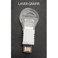 Jual USB LIGHTBULB