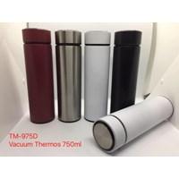 Tumbler Vacuum Thermos 1