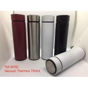 Tumbler Vacuum Thermos