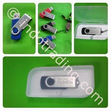 Flashdisk Grafir 4GB 8GB
