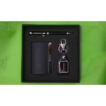 Souvenir Gift Set Grafir Gs-S05
