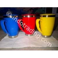 Jual Mug Promosi Dynamic