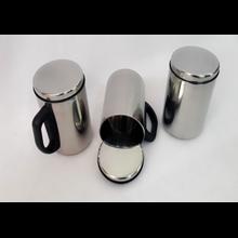 Mug Stainless Murah Barang Mug Promosi Murah Jakar