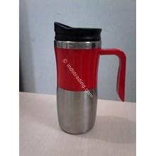 Gelas promosi - Mug Promosi Murah