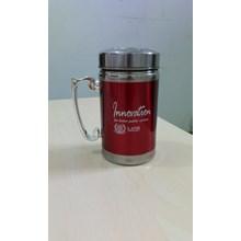 Souvenir Mug Classic Barang Promosi