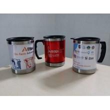 Mug Murah Jakarta Barang Promosi