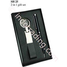 Gift Set 2In 1