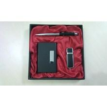 Souvenir Gift Set Premium GS-M01