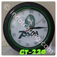 Jual Jam Dinding Promosi Gt-220