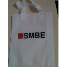 Goodie Bag Spunbond