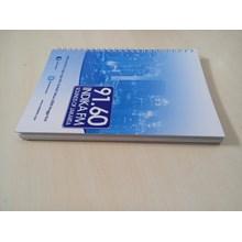 buku seminar kit