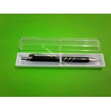 Pulpen Promosi Grafir Bc015
