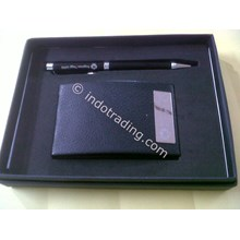 Souvenir Gift Set Grafir 2 In 1