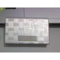 Jual Souvenir Gift Set Silver Bp A8 2