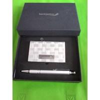 Gift Set Silver Bc 002 1
