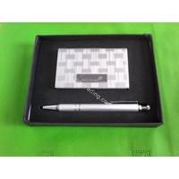 Jual Gift Set Silver Bc 002 2