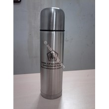 Glass promotional - Promotional Tumbler Ssd