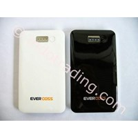 Distributor Power Bank Promosi 3