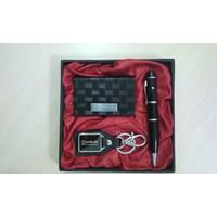 Beli Souvenir Gift Set Eksklusif GSM03 4