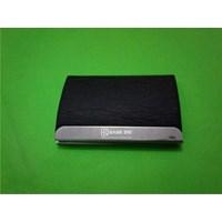 Distributor Souvenir Gift Set Eksklusif GSM03 3