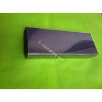Distributor Souvenir Box Pulpen eksklusif 3
