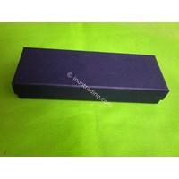 Jual Souvenir Box Pulpen eksklusif 2