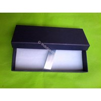 Souvenir Box Pulpen eksklusif 1