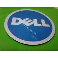 Beli Souvenir Mousepad Cetak Full Color 4