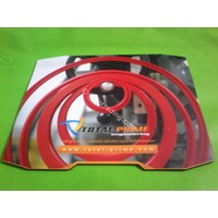 Distributor Souvenir Mousepad Cetak Full Color 3