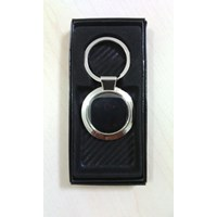 Distributor Souvenir Gantungan Kunci Metal Grafir 3