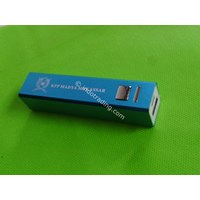 Distributor Souvenir Power Bank Promosi P28AL01 3