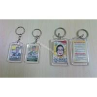 souvenir gantungan kunci acrylic 1
