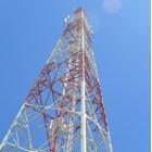 Tower Telekomunikasi 1