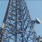 Telecommunication Tower Cellular 1