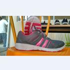 Sepatu Wakiza Nagoya Abu Putih Fusia 1