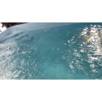 Distributor Kolam Renang Static Berenang Efektif Dengan Mesin Arus 3