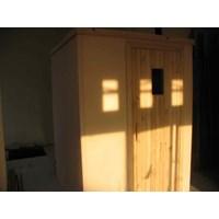Distributor Sauna Portable Therapy Jantung Sehat Langsing & Fokus 3