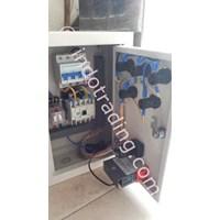 Beli Pemanas Ruangan Heater Sauna Panel Sesuai Kelistrikan Indonesia Sb 4