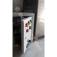 Distributor Pemanas Ruangan Heater Sauna Panel Sesuai Kelistrikan Indonesia Sb 3