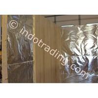 Beli Kamar Sauna Pinus Impor Therapy Dan Pelangsingan Tubuh 4