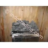 Jual Kamar Sauna Pinus Impor Therapy Dan Pelangsingan Tubuh 2