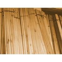 Jual Papan Pinus Asli Hutan Indonesia Bisa Utk Therapy