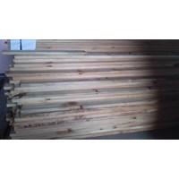 Beli Papan Pinus Asli Hutan Indonesia Bisa Utk Therapy 4