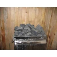 Jual Batu Sauna Vulkaniti Impor Finlandia 2
