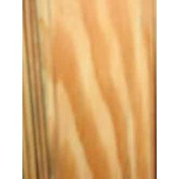 Papan Pinus Import Corak Cantik Aroma Therapy & Elegan  1