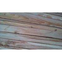 Distributor Papan Pinus Import Corak Cantik Aroma Therapy & Elegan  3