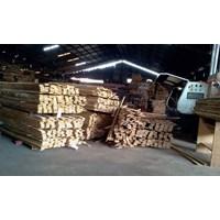 Jual Papan Pinus Import Corak Cantik Aroma Therapy & Elegan  2