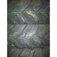 Buy Tire Tractor 4
